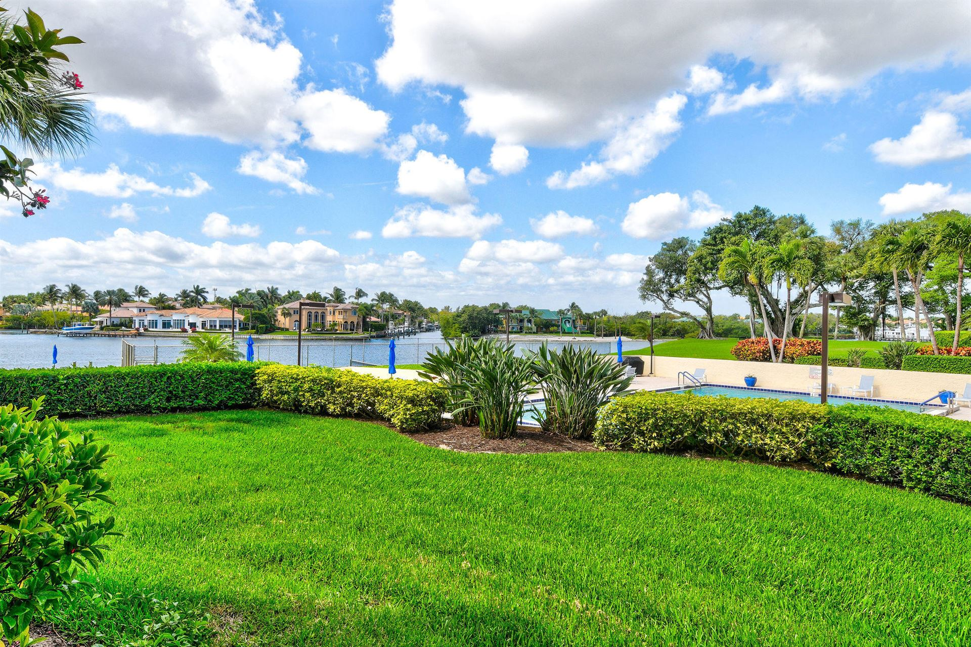 Photo of 364 Golfview Road #205, North Palm Beach, FL 33408 (MLS # RX-10695569)