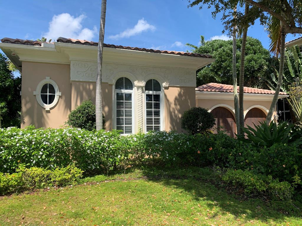 Photo of 11209 Orange Hibiscus Lane, Palm Beach Gardens, FL 33418 (MLS # RX-10704569)