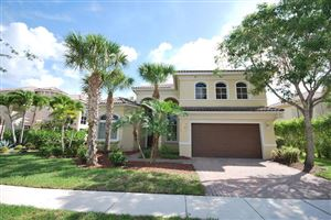 Photo of 12159 NW 75th Place, Parkland, FL 33076 (MLS # RX-10558570)