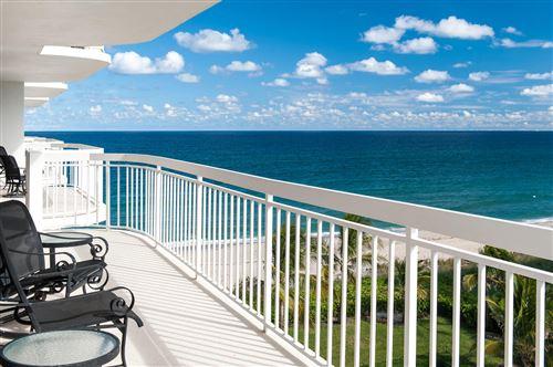 Foto de inmueble con direccion 2580 S Ocean Boulevard #2a6 Palm Beach FL 33480 con MLS RX-10663570