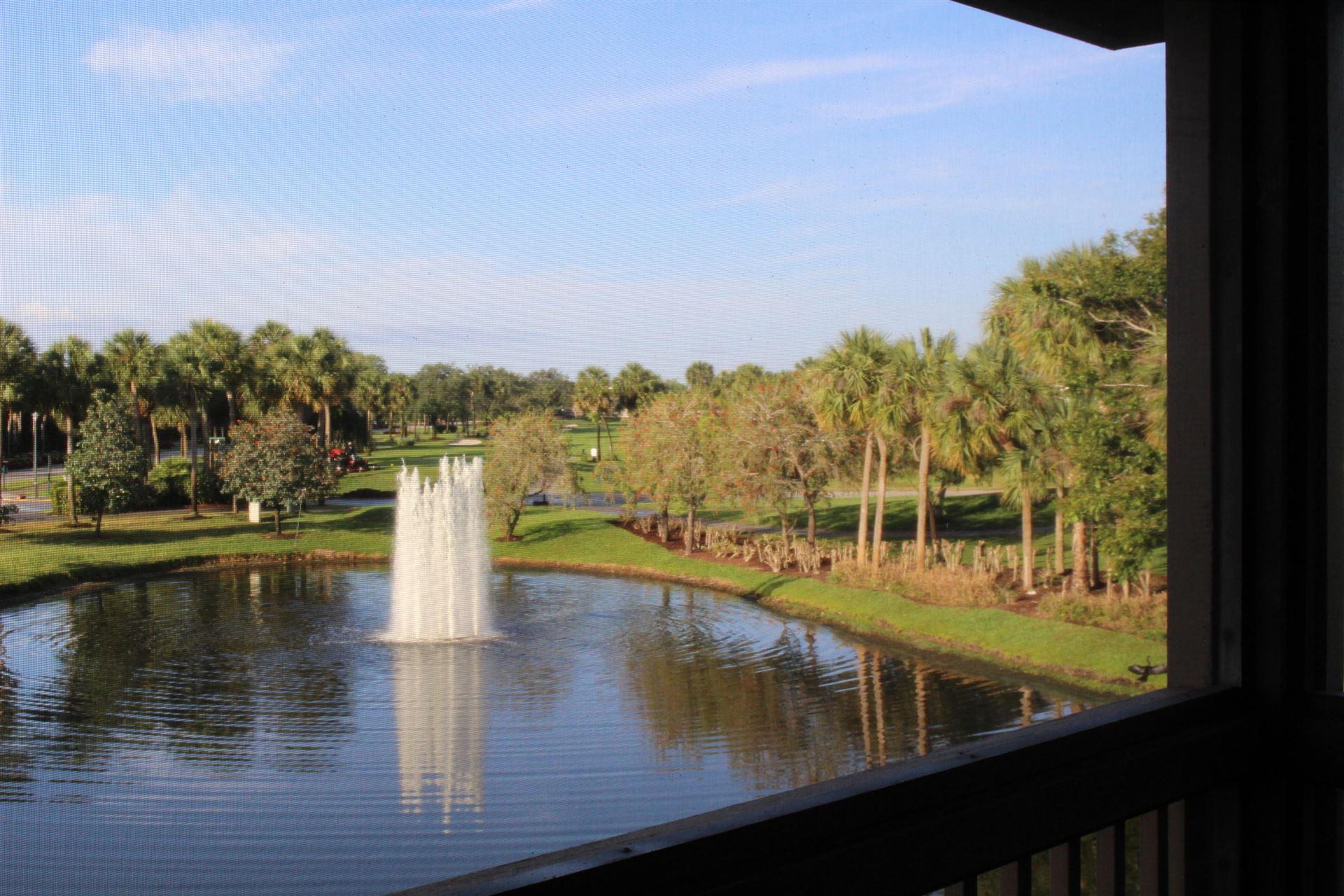 19399 Sabal Lake Drive #5012, Boca Raton, FL 33434 - MLS#: RX-10705570