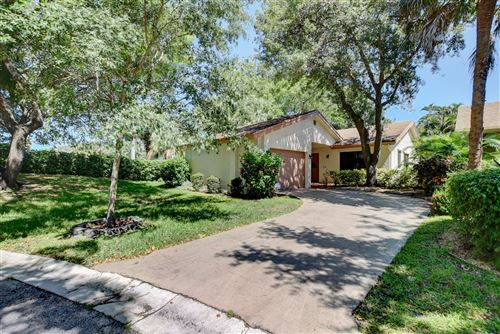Photo of Listing MLS rx in 4441 Cordia Circle Coconut Creek FL 33066