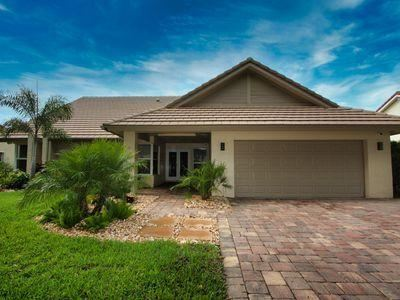 Photo of 2541 NW 39th Street, Boca Raton, FL 33434 (MLS # RX-10642571)