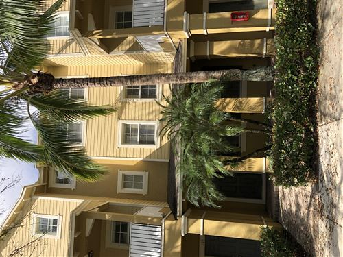 Photo of 128 W Royal Palm Circle #104, Jupiter, FL 33458 (MLS # RX-10692571)