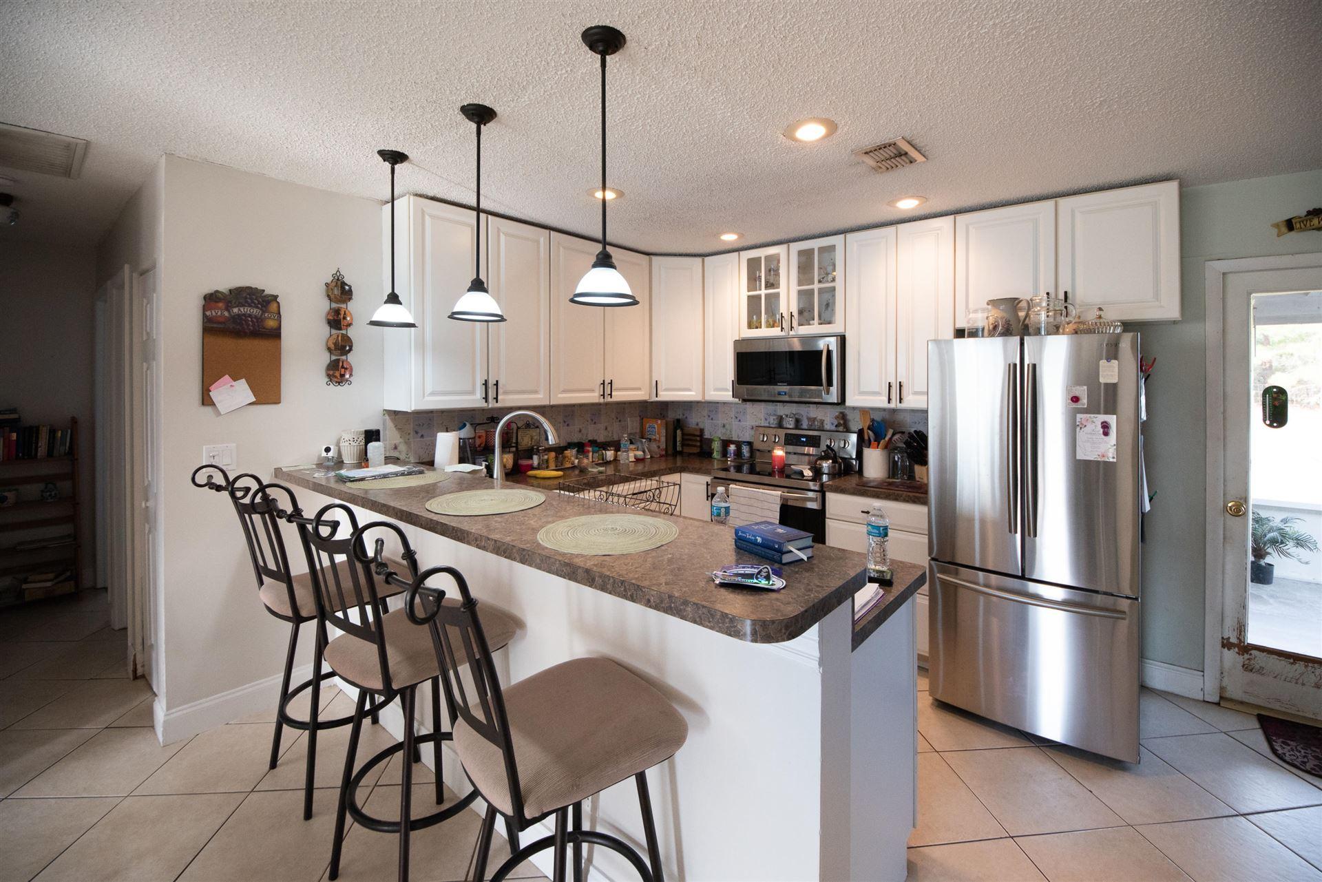 5561 SE Grafton Avenue, Stuart, FL 34997 - #: RX-10697572