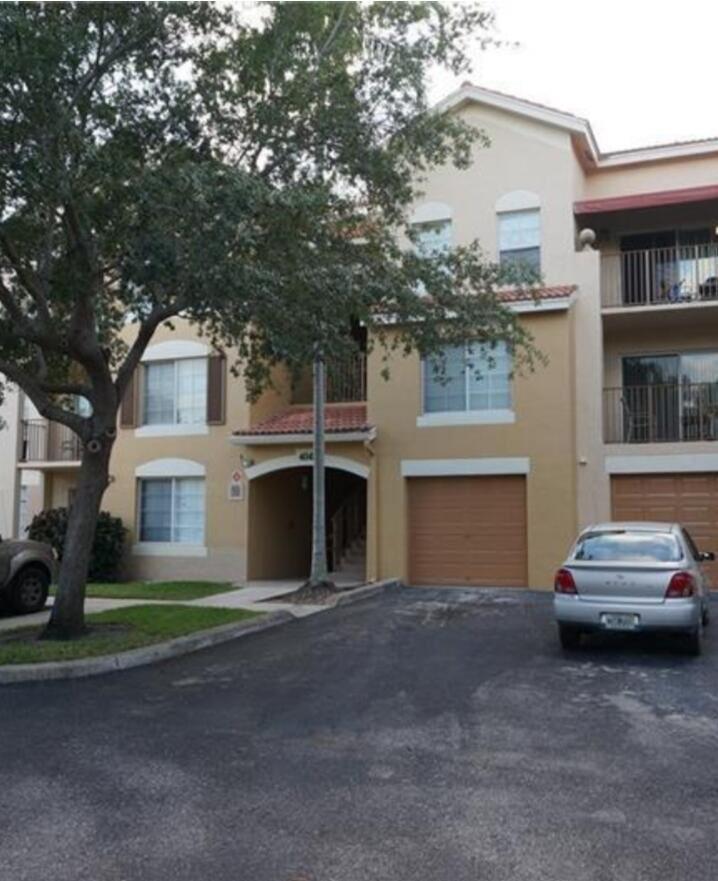 4041 San Marino Boulevard #101, West Palm Beach, FL 33409 - #: RX-10726572