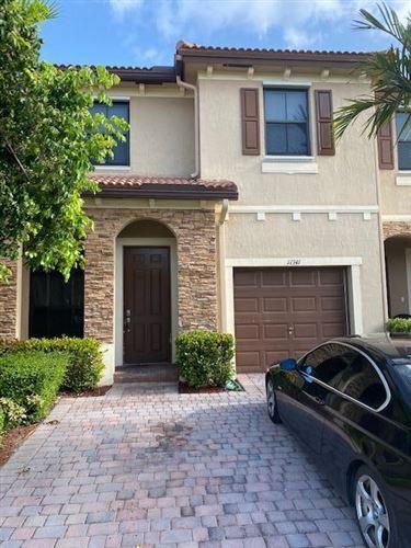 Photo of 11341 SW 233rd Street, Homestead, FL 33032 (MLS # RX-10656573)