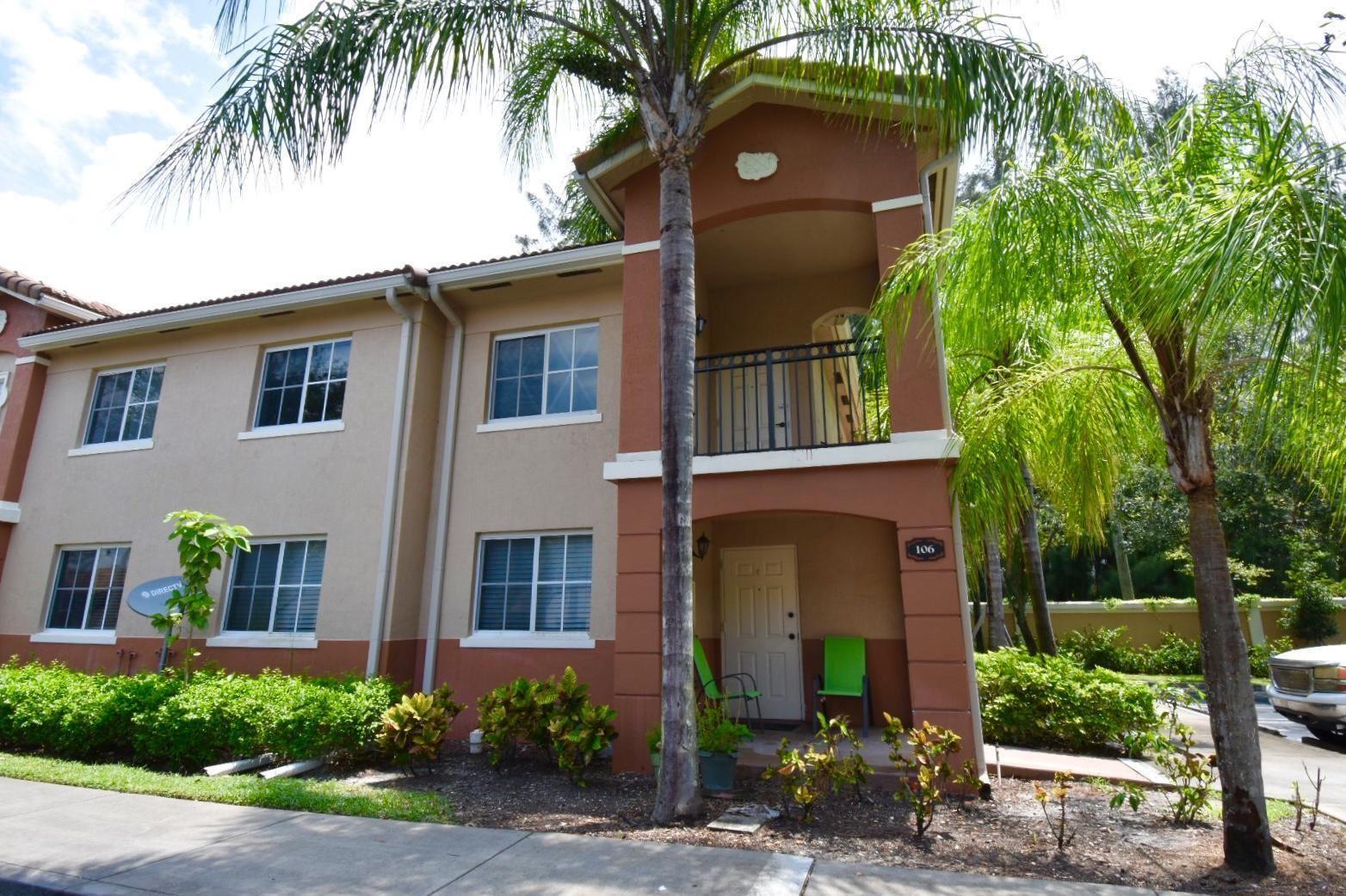 3740 N Jog Road #206, Royal Palm Beach, FL 33411 - #: RX-10649573