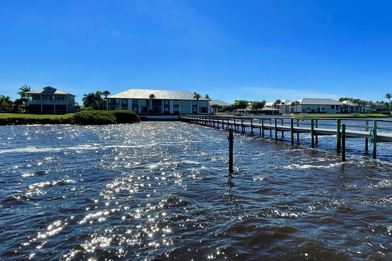 175 SE St Lucie Boulevard #C22, Stuart, FL 34996 - #: RX-10677573