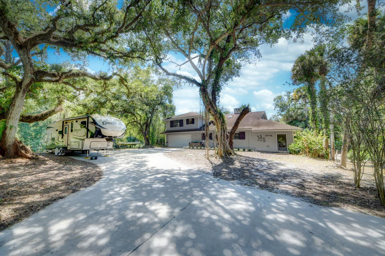 3775 Wild Orchid Lane, Fort Pierce, FL 34981 - MLS#: RX-10719573