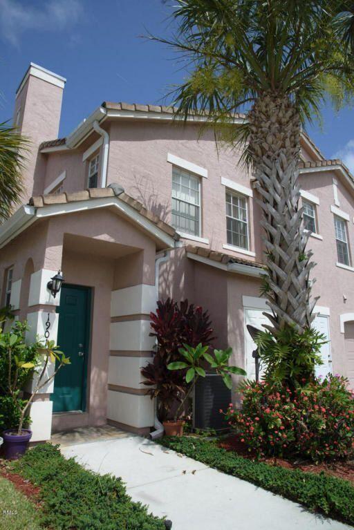 1901 Belmont Place, Boynton Beach, FL 33436 - MLS#: RX-10725573