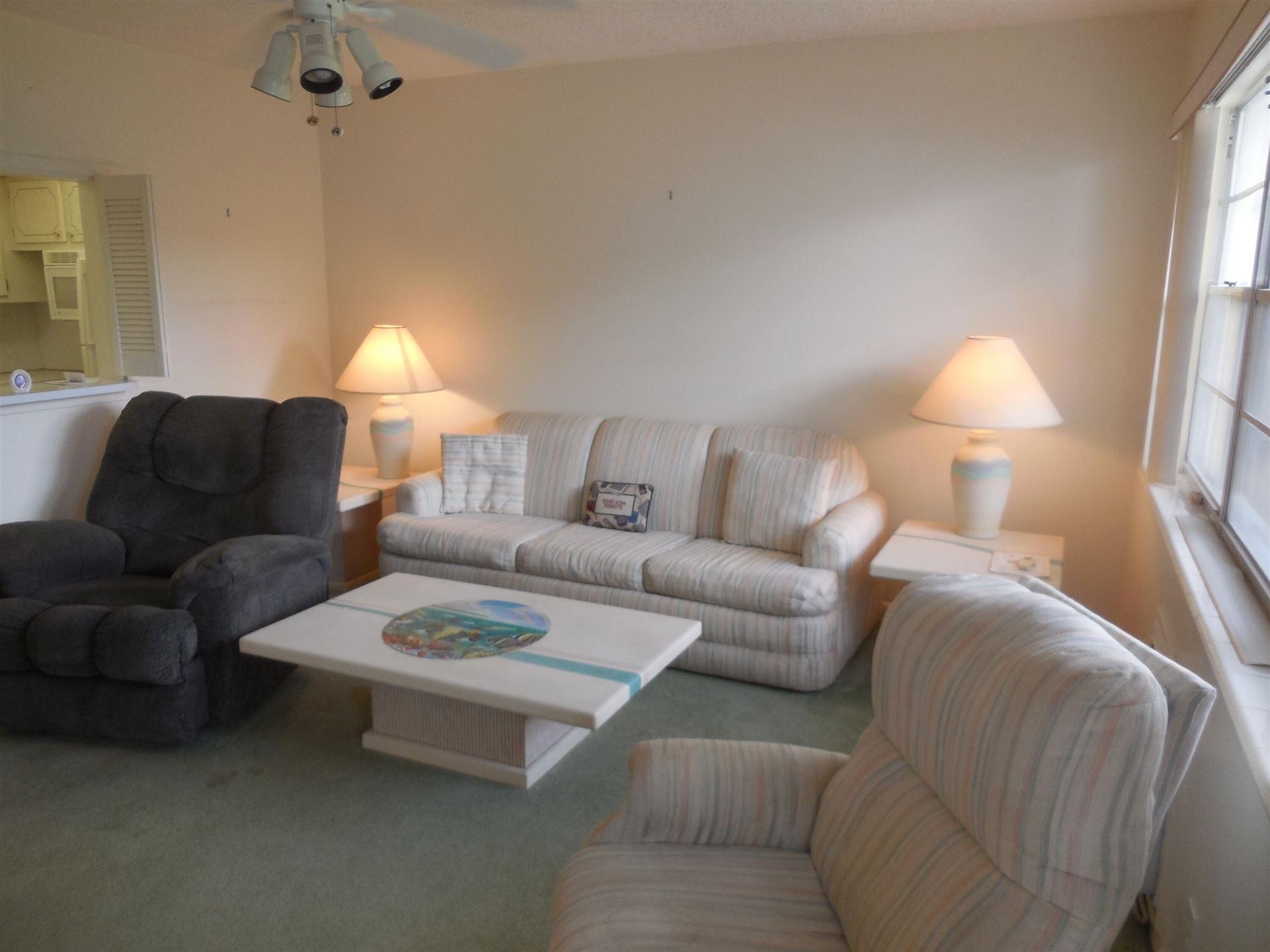 407 Windsor R, West Palm Beach, FL 33417 - MLS#: RX-10732573