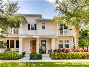 Photo of 1346 S Jeaga Drive, Jupiter, FL 33458 (MLS # RX-10554574)
