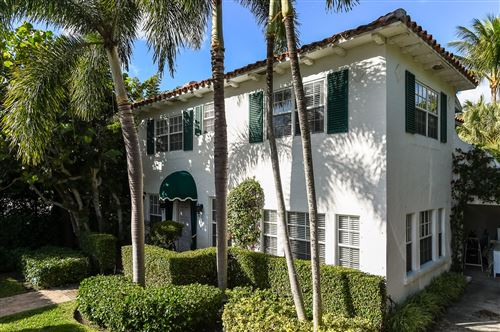 Photo of 411 Brazilian Avenue, Palm Beach, FL 33480 (MLS # RX-10583574)