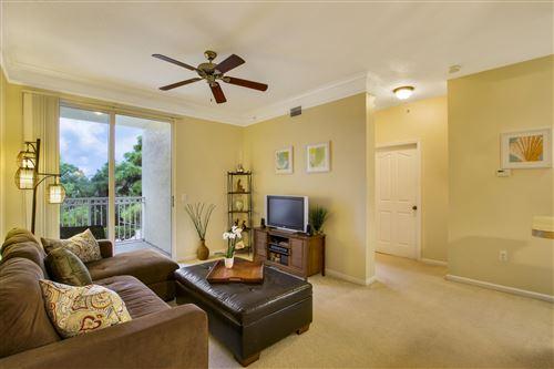 Photo of 1310 Myrtlewood Circle E, Palm Beach Gardens, FL 33418 (MLS # RX-10632574)