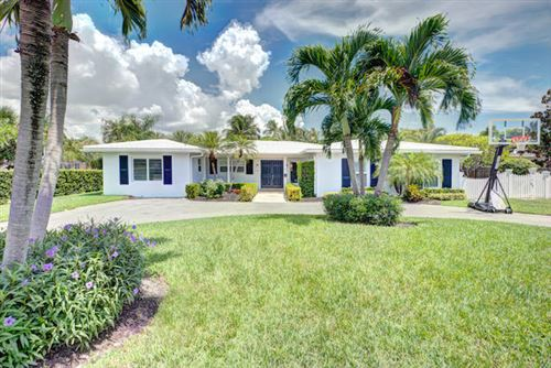 Foto de inmueble con direccion 319 NW 15th Street Delray Beach FL 33444 con MLS RX-10647574