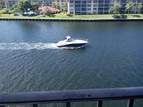 Photo of 1150 Hillsboro Mile #505, Hillsboro Beach, FL 33062 (MLS # RX-10727574)