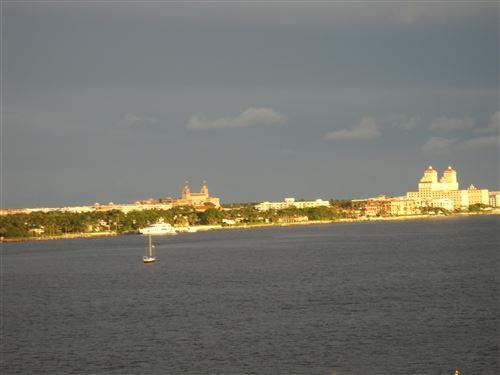 Photo of 2800 N Flagler Drive #715, West Palm Beach, FL 33407 (MLS # RX-10746574)