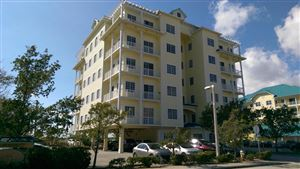 Photo of 790 Juno Ocean Walk #102c, Juno Beach, FL 33408 (MLS # RX-3188574)