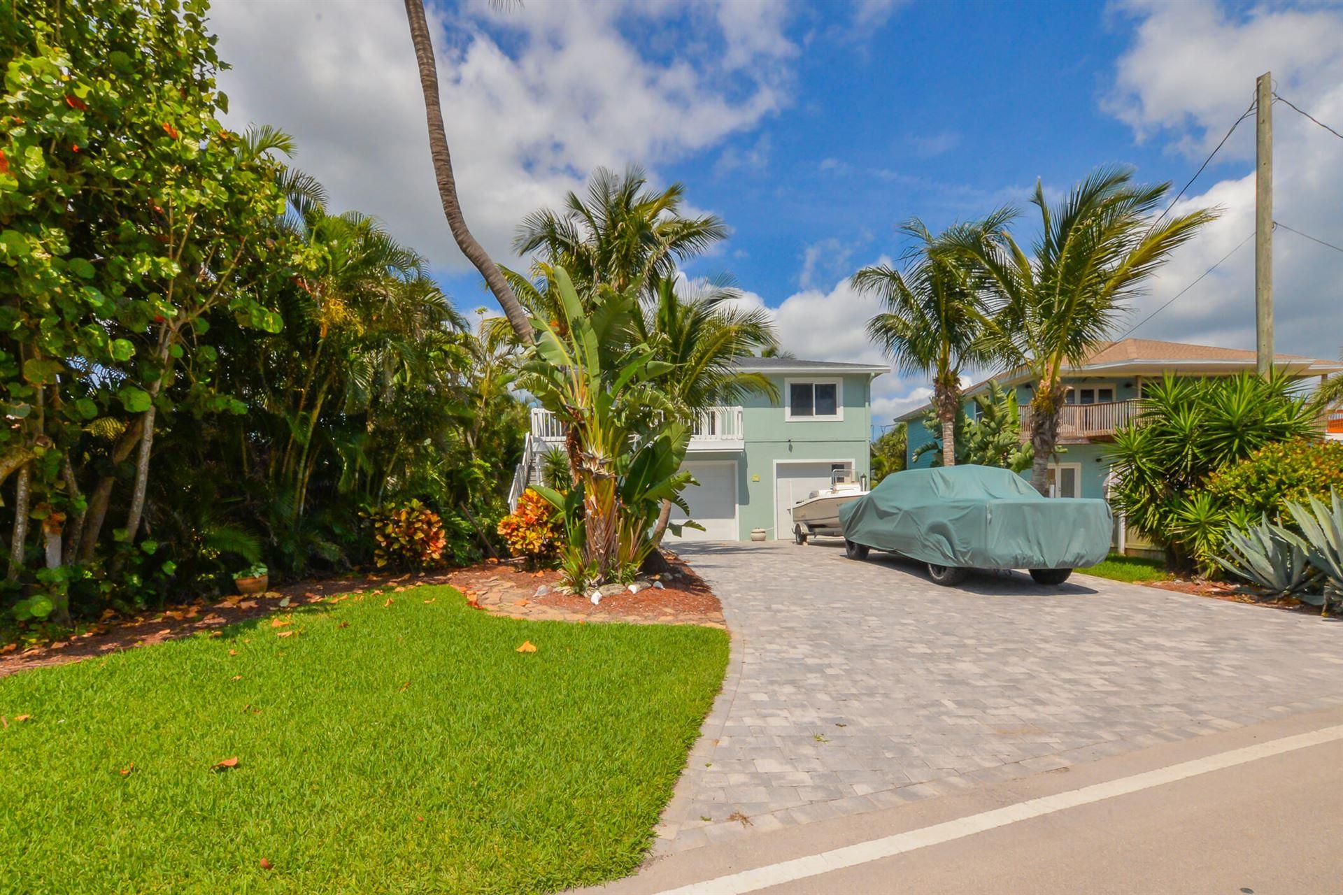Photo of 413 Hernando Street, Fort Pierce, FL 34949 (MLS # RX-10714574)