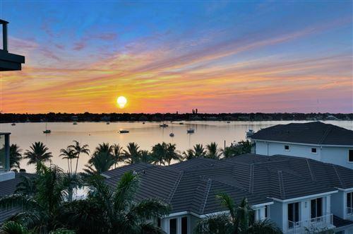 Foto de inmueble con direccion 2 Water Club Way #504 North Palm Beach FL 33408 con MLS RX-10633575