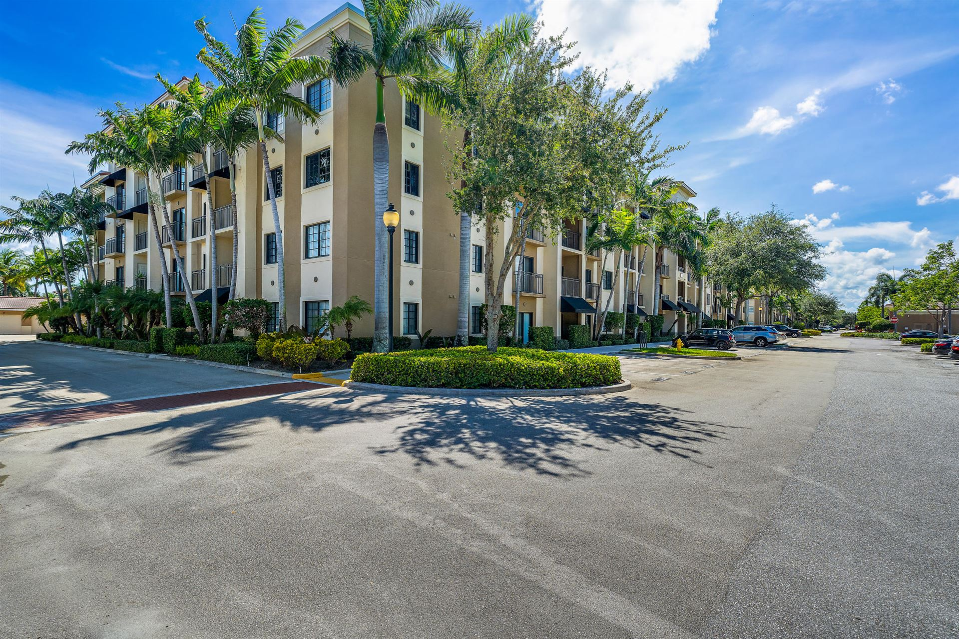 4903 Midtown Lane #3316, Palm Beach Gardens, FL 33418 - #: RX-10650575