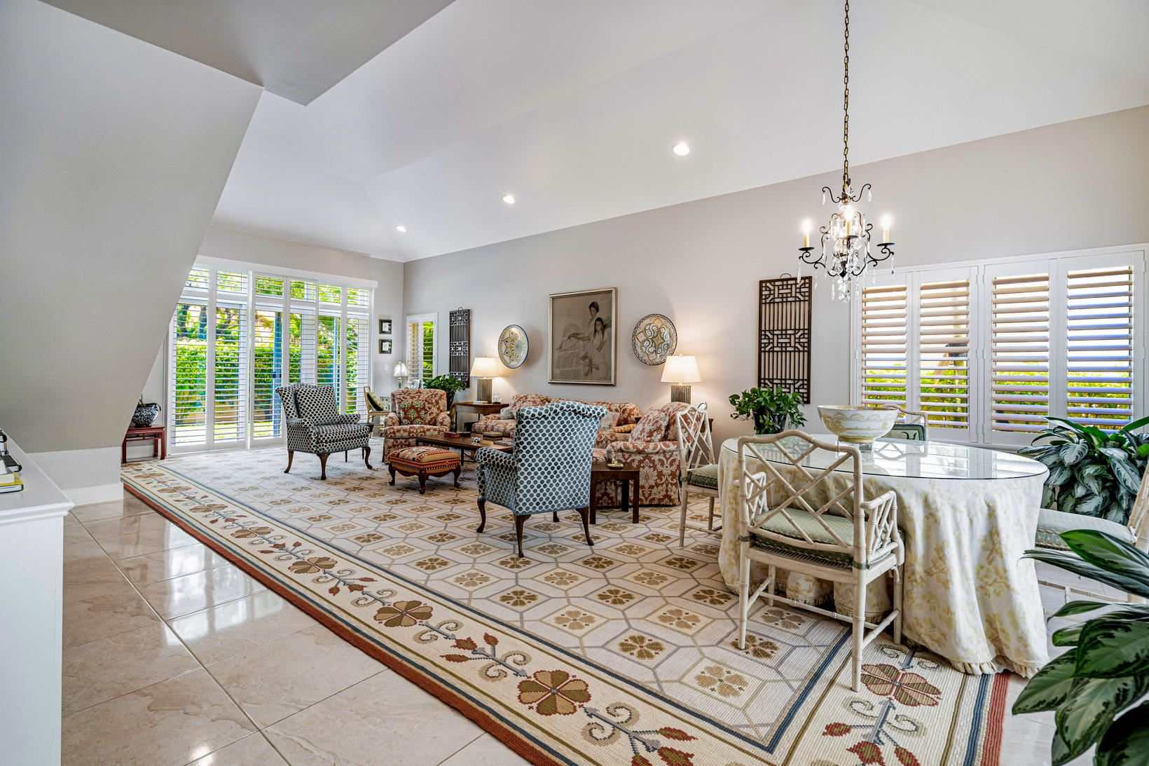 17329 Bermuda Village Drive, Boca Raton, FL 33487 - #: RX-10652575