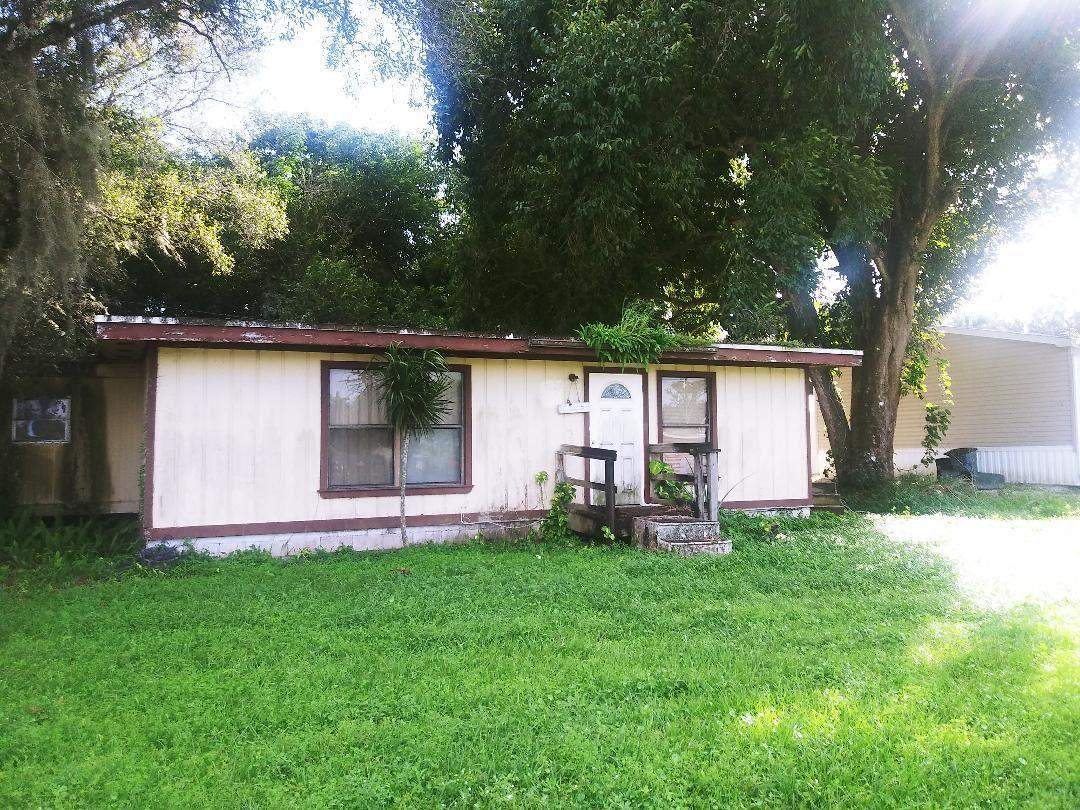 1238 SW Buckskin Trail, Stuart, FL 34997 - #: RX-10672575