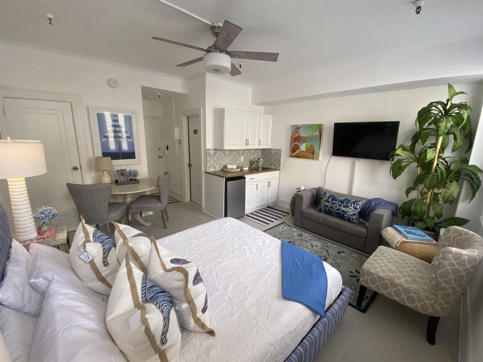 235 Sunrise Avenue #2010, Palm Beach, FL 33480 - #: RX-10685575