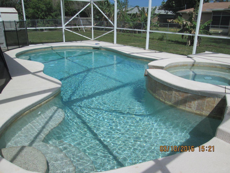 107 NW Dorchester Street, Port Saint Lucie, FL 34983 - #: RX-10707575