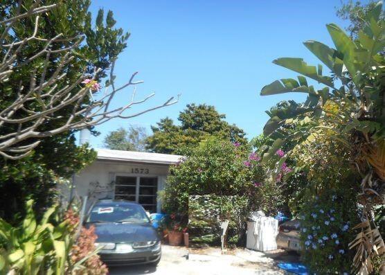Photo of 1573 NE 30th Court NE, Pompano Beach, FL 33064 (MLS # RX-10733575)