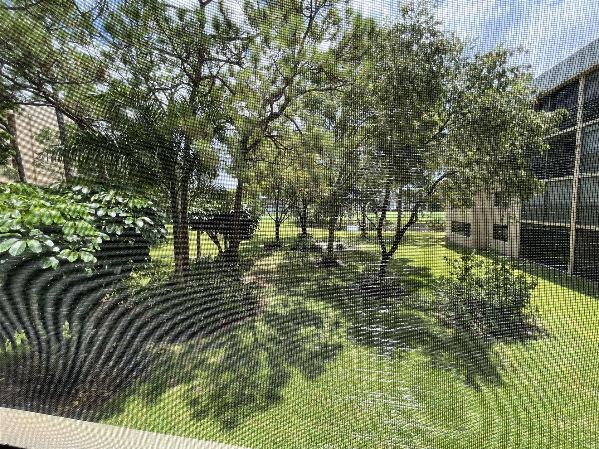 4760 Lucerne Lakes Boulevard W #203, Lake Worth, FL 33467 - MLS#: RX-10736575