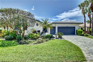 Photo of Listing MLS rx in 35 Hampshire Lane Boynton Beach FL 33436