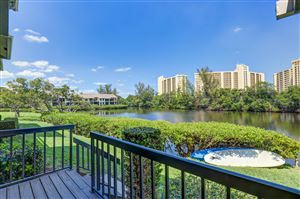Photo of 2005 Fairway Drive S, Jupiter, FL 33477 (MLS # RX-10577576)