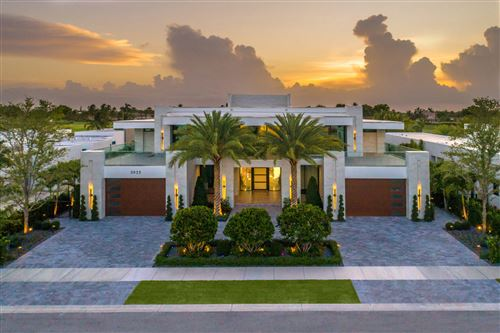 Photo of 3933 Country Club Lane, Fort Lauderdale, FL 33308 (MLS # RX-10645576)