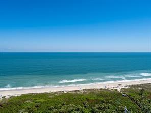 Photo of 5051 N Highway A1a #16-4, Hutchinson Island, FL 34949 (MLS # RX-10696576)