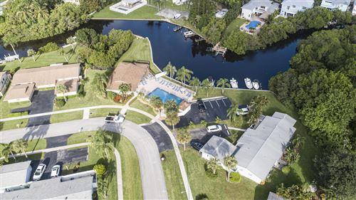 Photo of 216 Sims Creek Drive, Jupiter, FL 33458 (MLS # RX-10707576)