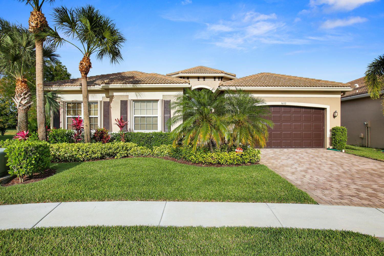 9692 Dovetree Isle Drive, Boynton Beach, FL 33473 - #: RX-10588576