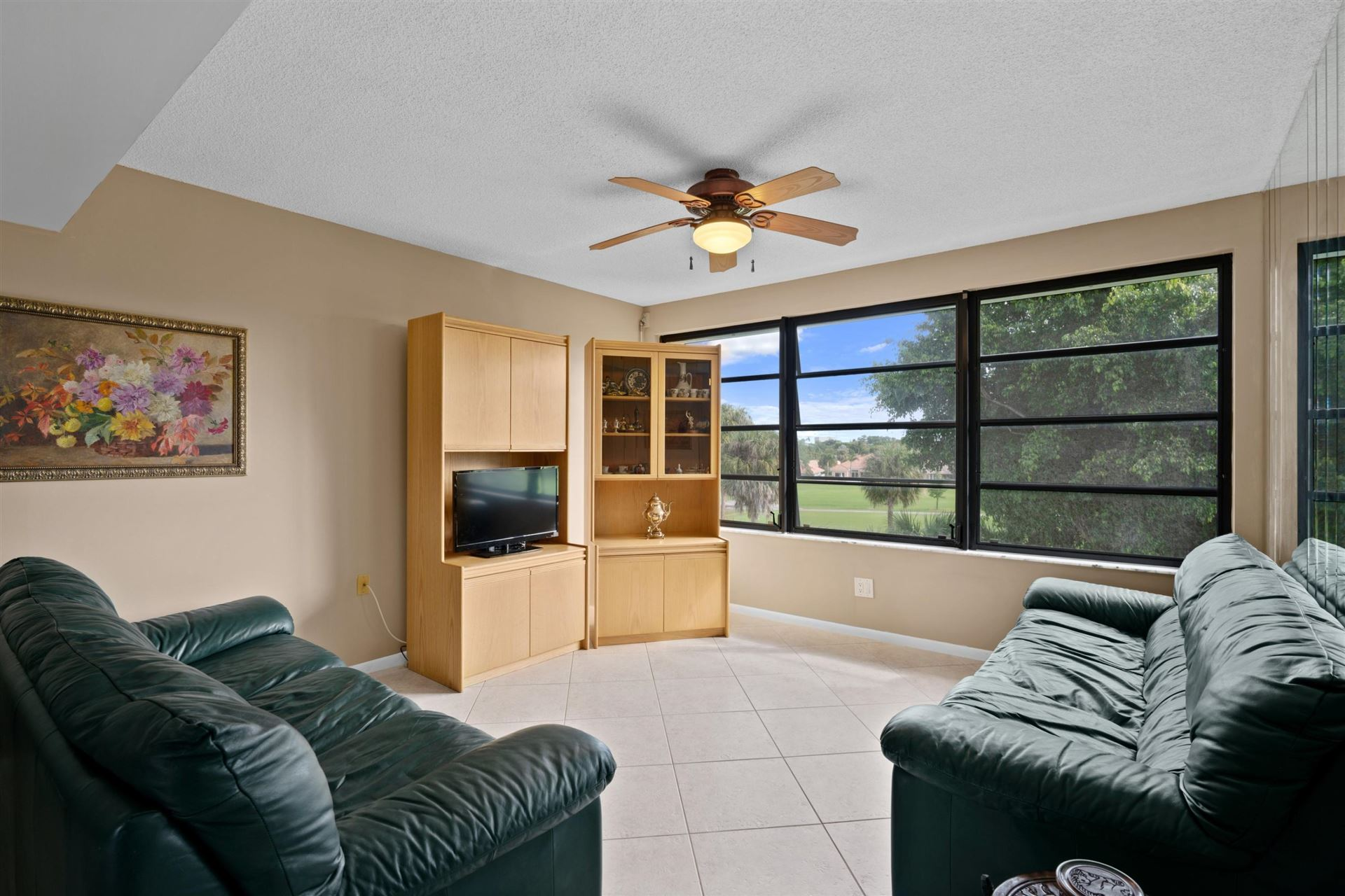 Photo of 6073 Balboa Circle #402, Boca Raton, FL 33433 (MLS # RX-10716576)