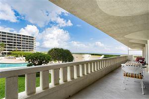 Photo of 2660 S Ocean Boulevard #102 S, Palm Beach, FL 33480 (MLS # RX-10472577)