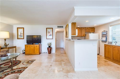 Photo of 486 Burgundy K, Delray Beach, FL 33484 (MLS # RX-10600577)