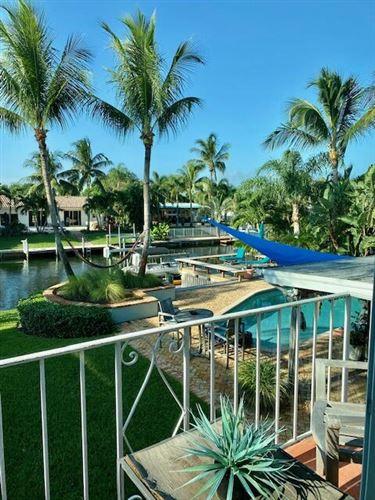 Photo of 724 Kittyhawk Way, North Palm Beach, FL 33408 (MLS # RX-10743577)