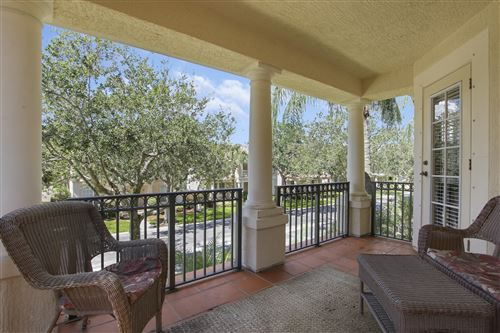 Tiny photo for 8210 Calterra Drive, Palm Beach Gardens, FL 33418 (MLS # RX-10751577)