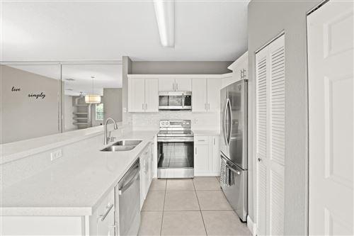 Photo of 11784 Royal Palm Boulevard, Coral Springs, FL 33065 (MLS # RX-10754577)