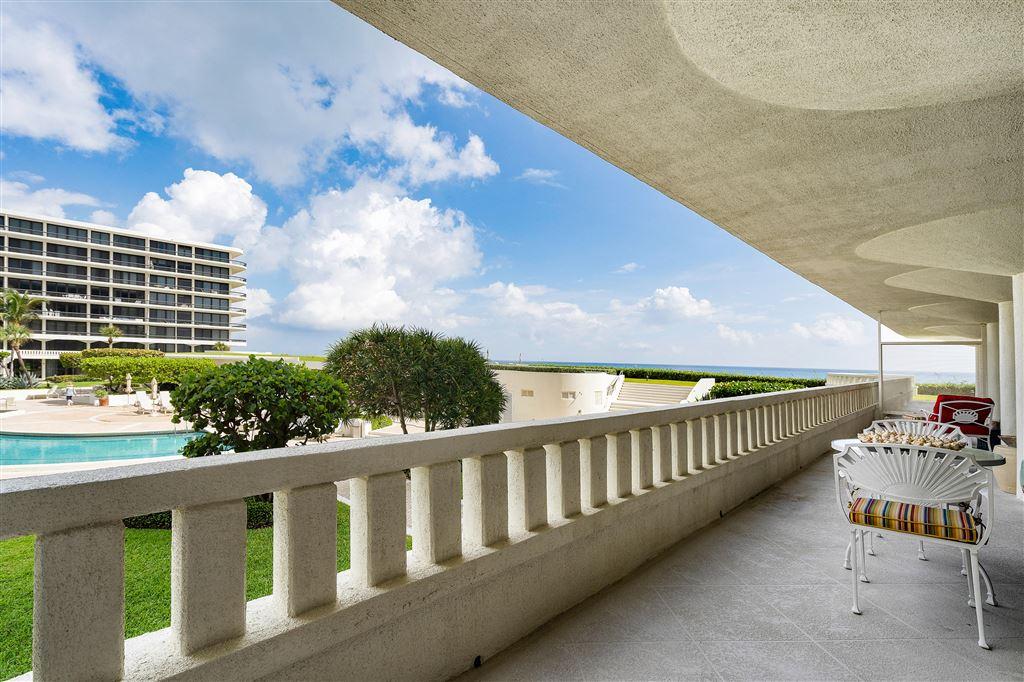 2660 S Ocean Boulevard #102 S, Palm Beach, FL 33480 - #: RX-10472577