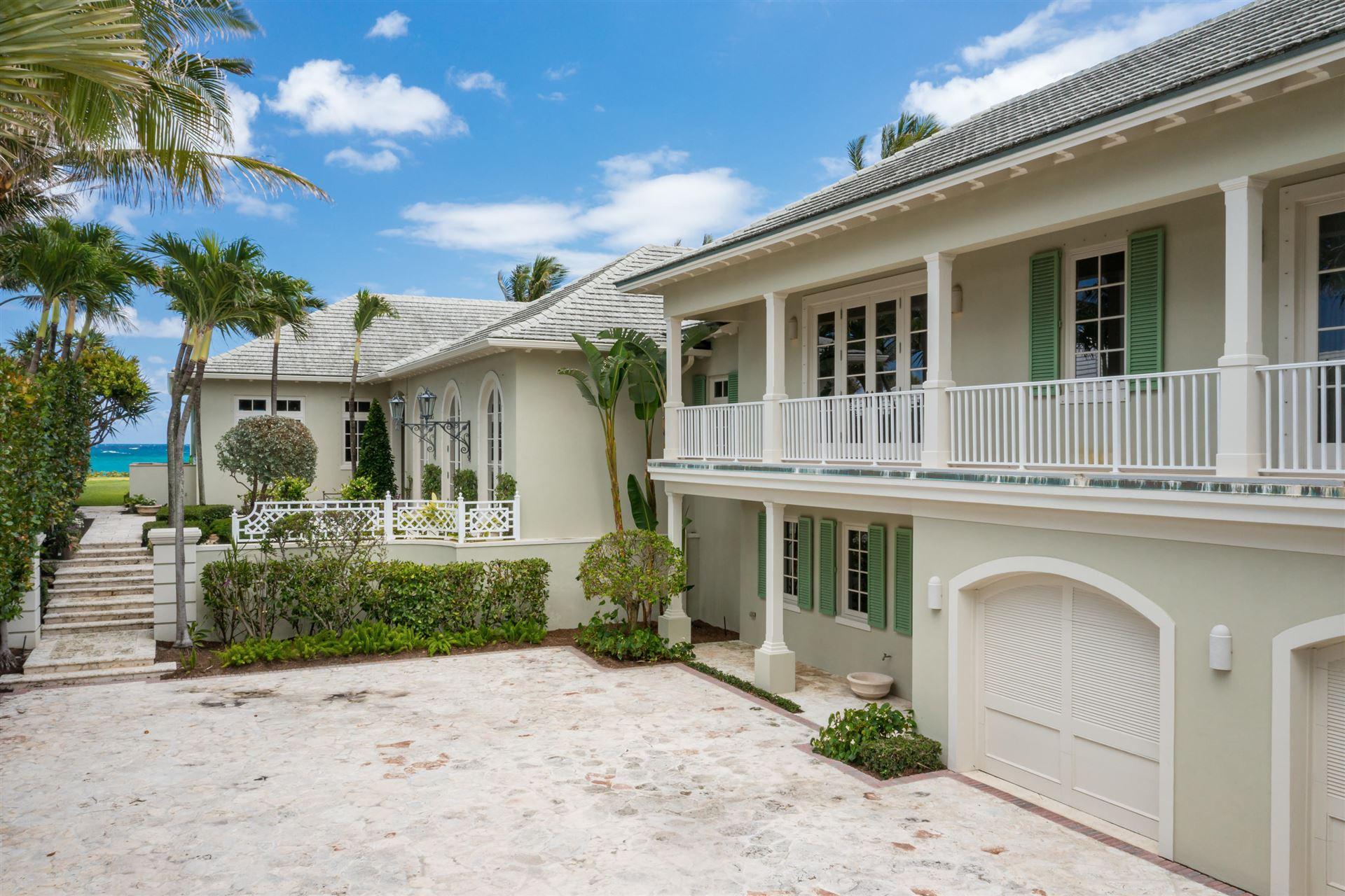 Photo of 11432 Turtle Beach Road, North Palm Beach, FL 33408 (MLS # RX-10723577)