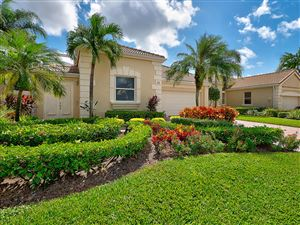 Photo of 213 Coral Cay Terrace, Palm Beach Gardens, FL 33418 (MLS # RX-10564578)