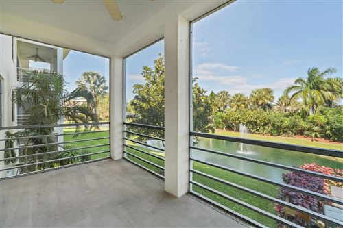 Photo of Listing MLS rx in 300 N A1a #A205 Jupiter FL 33477