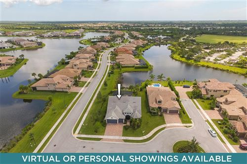 Photo of 202 Alcove Point Lane, Jupiter, FL 33478 (MLS # RX-10637578)