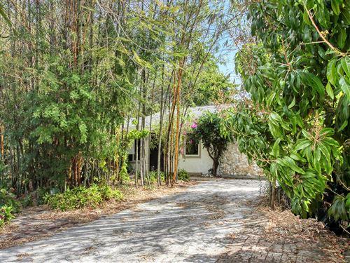 Photo of 633 Bunting Drive, Delray Beach, FL 33444 (MLS # RX-10695578)